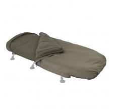 Trakker - Peachskin Sleeping Bag