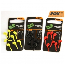 Fox - Zig Aligna Sleeves