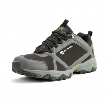 Fox Outdoor - Schuh Travel FO