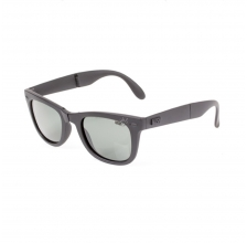 Nash - Micro-Pak Folding Polarised Sunglass