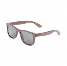 Nash - Sur-Face Floating Polarised Sunglasses