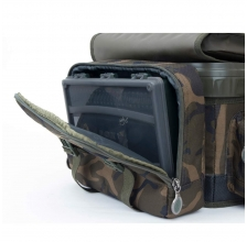 Fox - CamoLite - Bucket Carryall