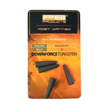 PB Products - DT Tailrubbers