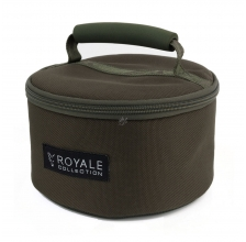 Fox - Royale Cookset Bag
