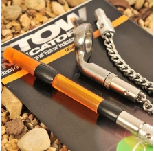 Korda - Complete Stow Indicator
