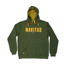 Navitas - Corporate Hoody