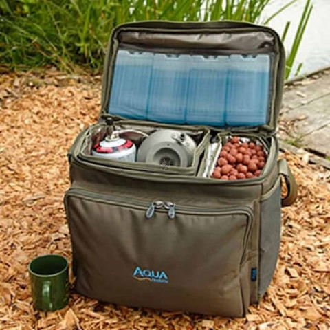 Aqua - Endura Modular Cool Bag