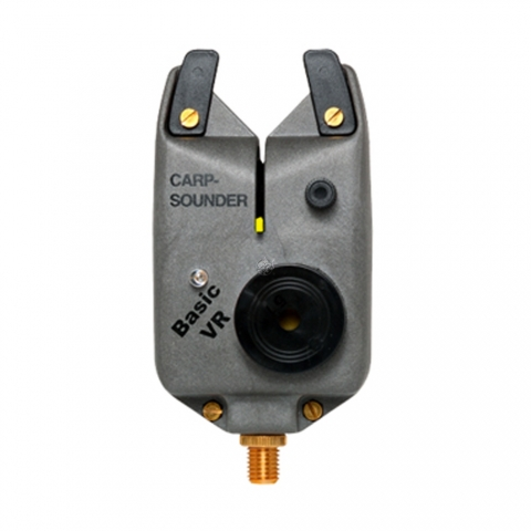 Carp Sounder - Basic VR - LED gelb/yellow