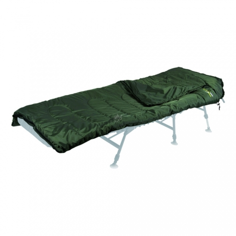 Carp Spirit - Summer Sleeping Bag Nylon