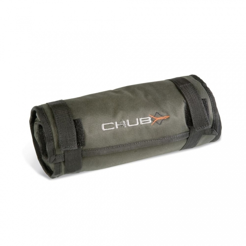 Chub - 20 Pack Peg Roll
