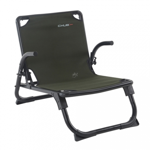 Chub - RS-Plus Superlite Chair