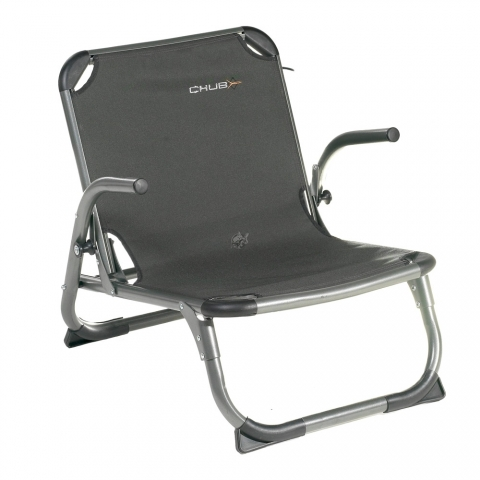 Chub - Superlite Chair