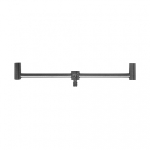 Cygnet - 2 Rod Fixed Buzzer Bar