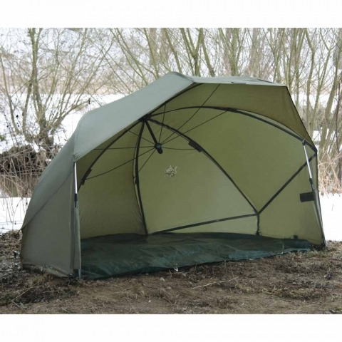 MAD - D-Fender Nubrolli Shelter