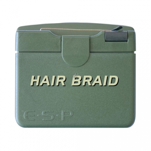 ESP - Hair Braid 10m