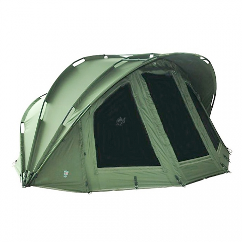 Ehmanns - Hot Spot 2 Man Bivvy