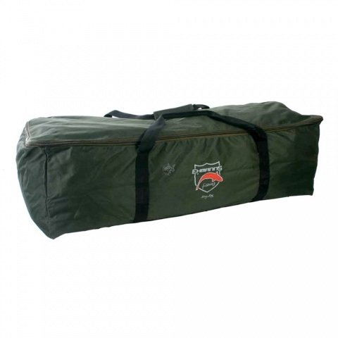 Ehmanns - Hot Spot DLX Bivvy Bag