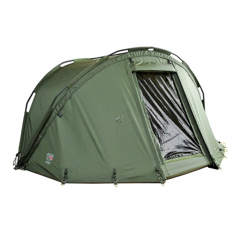 Ehmanns - Hot Spot Session Bivvy