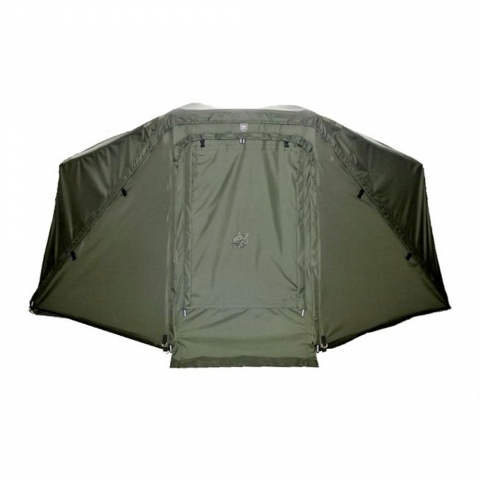 Ehmanns - Hot Spot Sniper Brolly