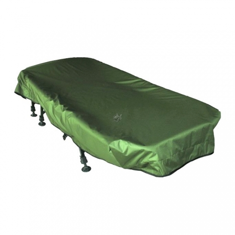 Ehmanns - Pro-Zone DLX Bedchair Cover