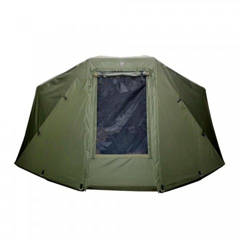 Ehmanns - Pro-Zone Sniper Brolly Overwrap