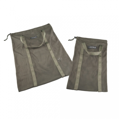 Fox - Air Dry Bag - Large