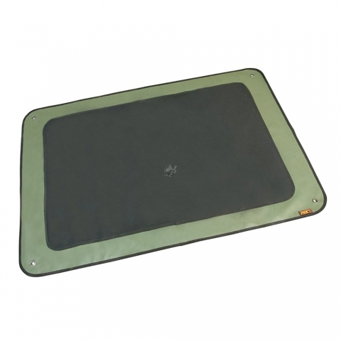 Fox - Bivvy / Rod Mat - Matte