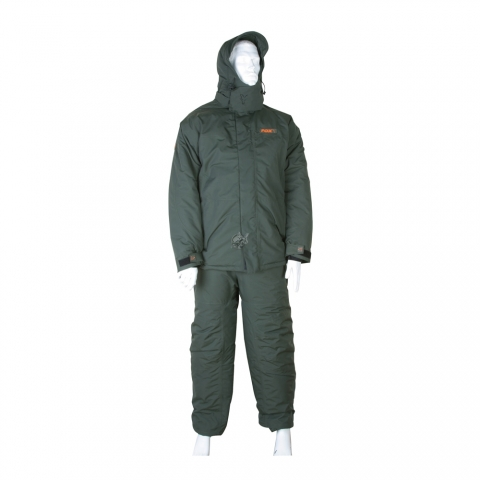 Fox - Carp Winter Suit - S