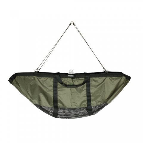Fox - Carpmaster Safety Weigh Sling