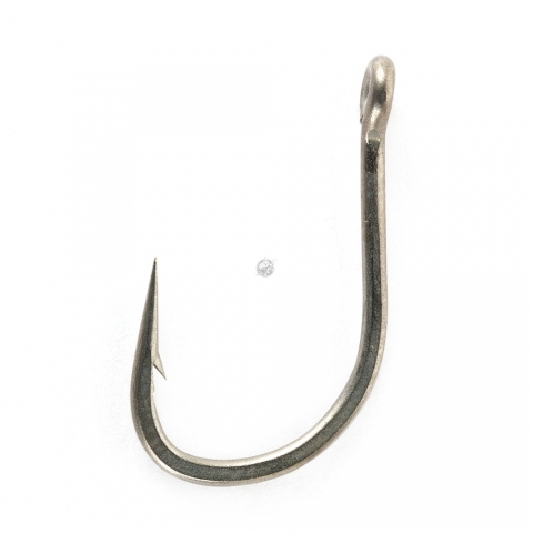 Fox - Edges Zig & Floater Hook - Size 6