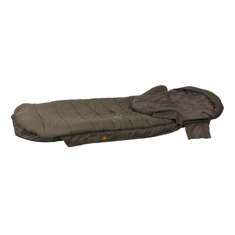 Fox Evo-Tec Sleeping Bag - ERS 3