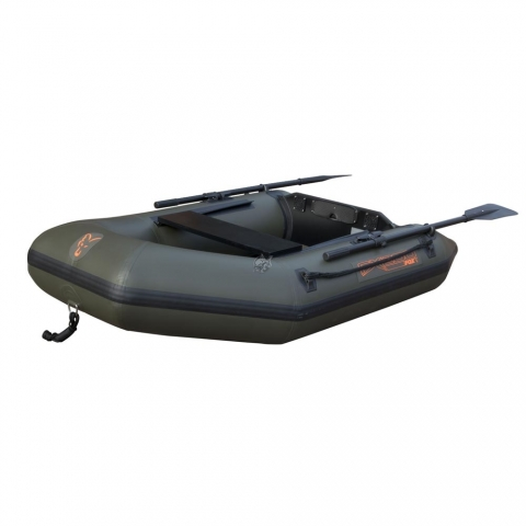 Fox - FX 200 Inflatable Boat - Schlauchboot
