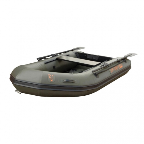 Fox - FX 240 Inflatable Boat 2,40m