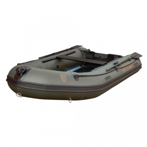 Fox - FX 320 Inflatable Boats - 3.2m inc. Air Matress Floor