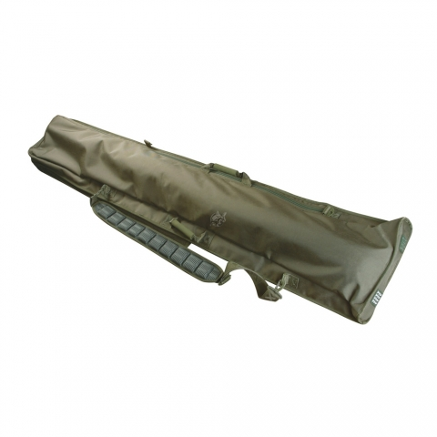 Fox - FX 5 Rod Quiver Holdall