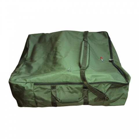 Fox - FX KingSize Bedchair Bag