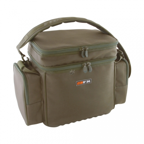 Fox - FX Cooler Bag System