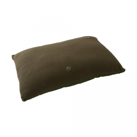 Fox - FX Deluxe Pillow