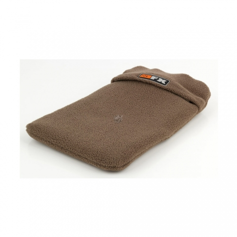 Fox - FX Hot Water Bottle
