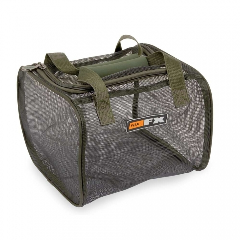 Fox - FX Large Boilie Dry Bag