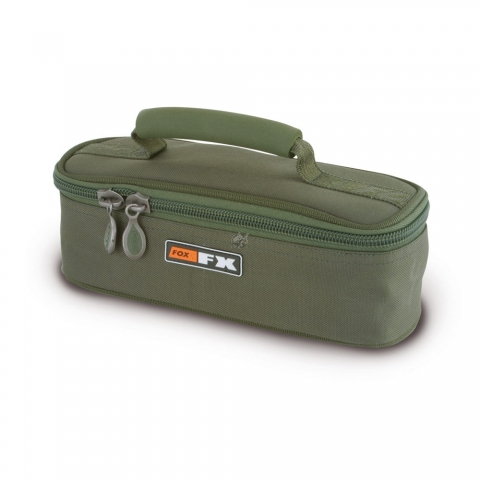 Fox - FX Slim Accessory Bag