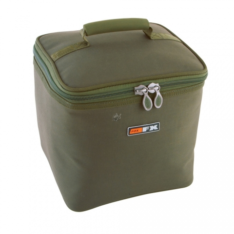 Fox - FX XL Cooler Bag