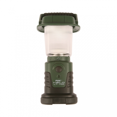 Fox - Halo Lantern LT-100