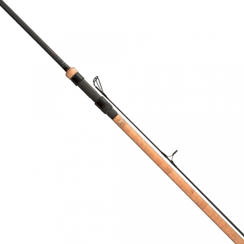 Fox - Horizon X - Full Cork - 12 ft 2,75lb