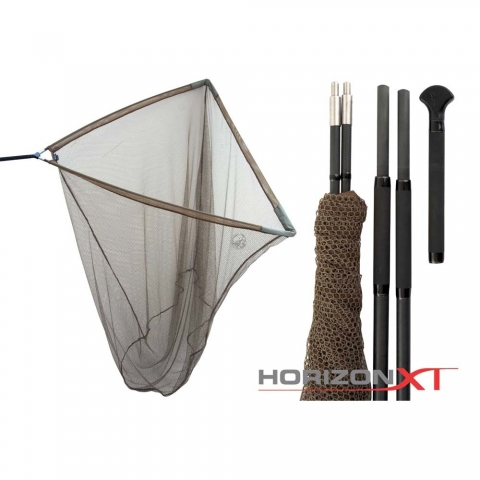 Fox - Horizon XT Landing Net