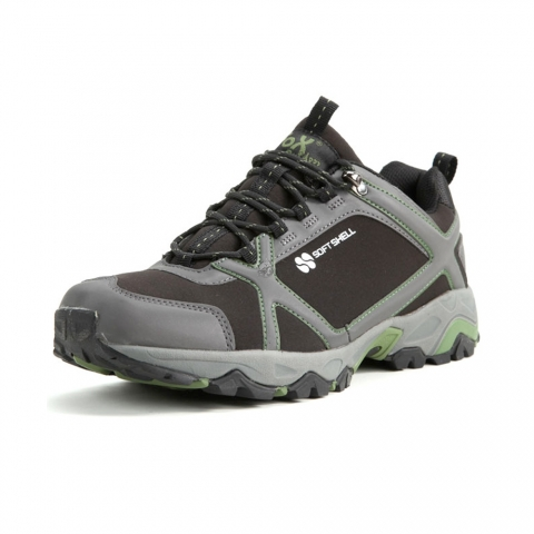 Fox Outdoor - Schuh Travel FO - Size 40
