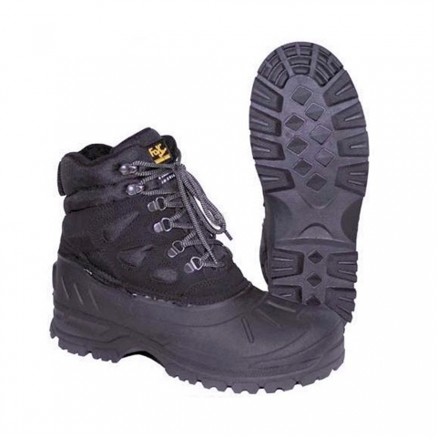Fox Outdoor - Trekkingstiefel - Fox Thermo - Size 38
