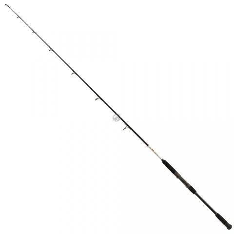 Fox Rage Cat - Catfish Vertical - 200cm 120-220g