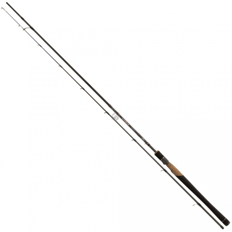Fox Rage - Ultron 2 Dropshot Rod - 270cm 7-28g