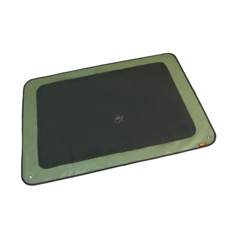 Fox - Rod Bivvy Mat XL